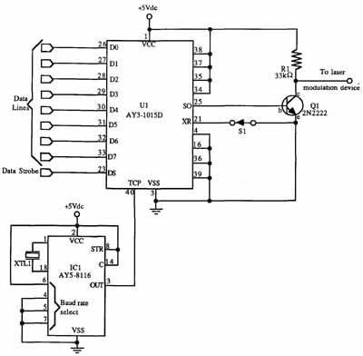 Insteon Thermostat Wiring Diagram Honeywell Thermostat