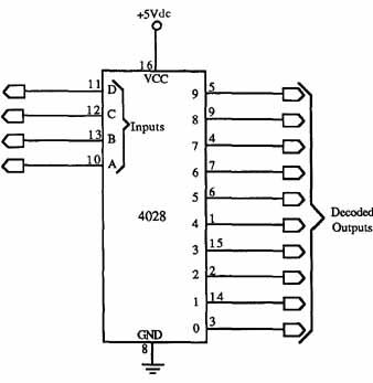 Laser Diode Circuit Motor Control Circuit Wiring Diagram