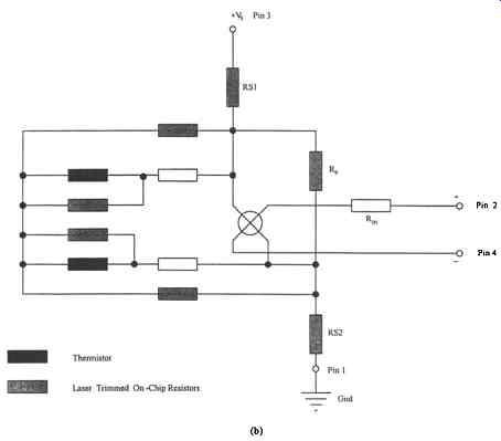 Sensors (part 2)