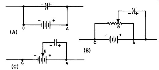 Guide to Transistors--Circuit Analysis