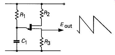 Guide to Linear Electronics: Low frequency oscillators and