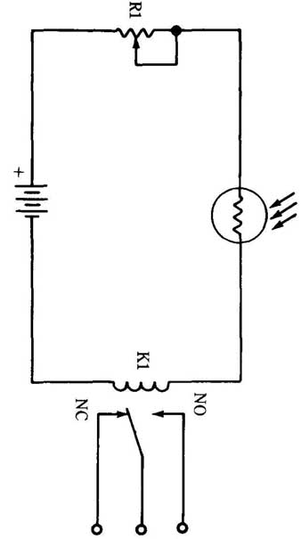 Schematic Symbol For Photovoltaic Cell Solar Cell
