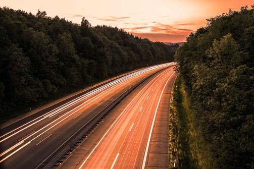 """""""Durch neue Mobilitätsangebote und deren intelligenter Vernetzung entwickeln sich Verkehrsunternehmen zum Zentrum der smarten Mobilität"""", sagteSigrid Evelyn Nikutta, Vorstandsvorsitzende und Vorstand Betrieb der Berliner Verkehrsbetriebe (BVG)."""