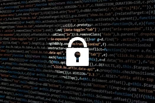 Nur 23 Prozent der Unternehmen richten ihre Sicherheitsvorkehrungen nach den Geschäftszielen aus