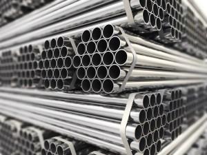 Metals, steel, aluminum, magnesium, copper, industrial products, Industrial market insight llc