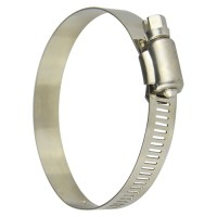 American Style Hose Clamps,Hose Clamps,American Type Hose ...