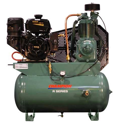 champion air compressor diagram western golf cart accessories wiring free information advantage reciprocating compressosrs duplex compressors engine driven