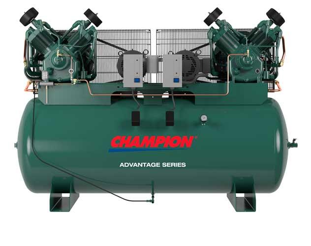 champion air compressor diagram user interaction flow free information compressors