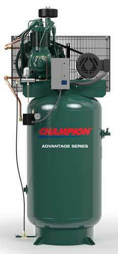champion air compressor diagram block of computer system free information advantage reciprocating compressosrs duplex compressors
