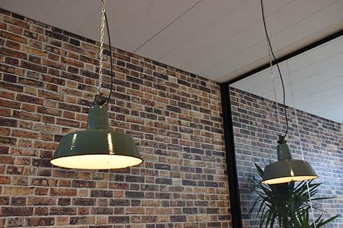 Industrile lampen Bestel een unieke lamp online Industria