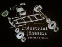 Tshirt_design-2
