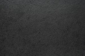 bigstock-a-closeup-shot-of-a-slate-plat-49046477 a closeup shot of a slate plate