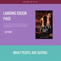 thumb-ebook-page1 thumb-ebook-page