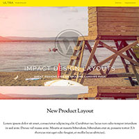 thumb-product-page-4 thumb-product-page-4