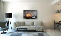 Industrial Decor for Less - Wall Decor