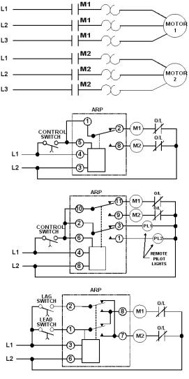 Wig Wag Switch Wiring Diagram, Wig, Free Engine Image For