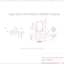 Rs232 To Rs485 Converter Circuit Diagram Vaillant Ecotec Plus 824 Wiring 3 Pin Dmx Cat5 Ether Cable