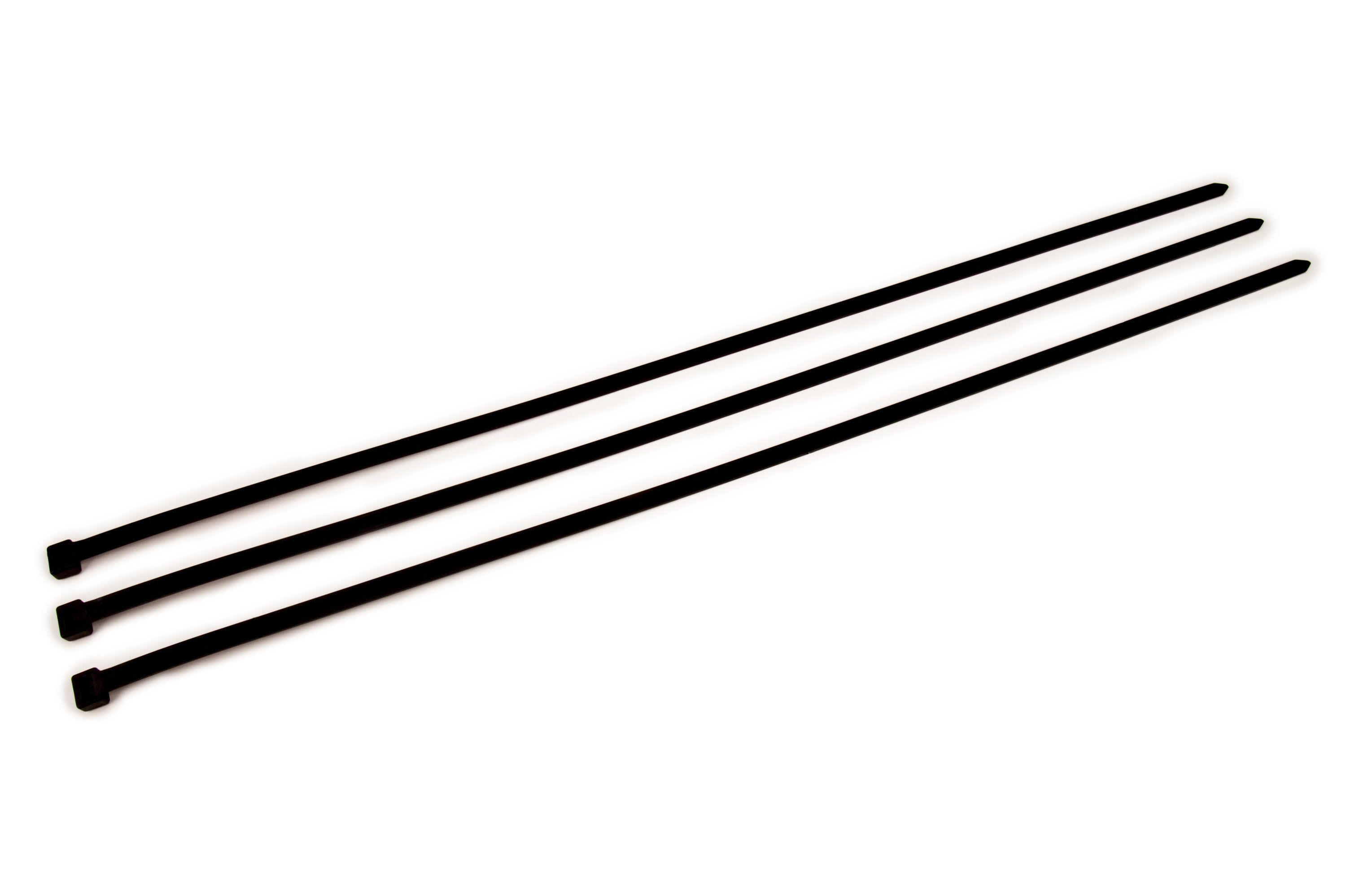 Industrial General Store > 3M™ Cable Tie CT24BK175-L