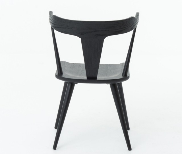 Ripley Dining Chair More Options Available