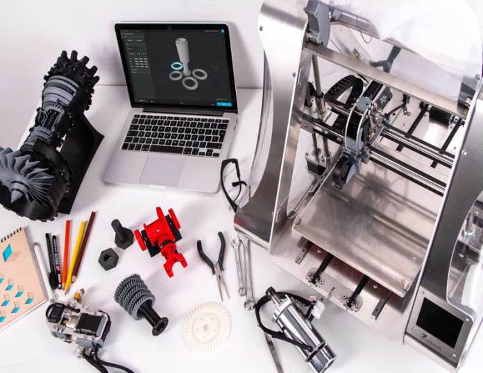 3D Printing Machine, Rapid Prototyping | 3D, 4D Printing Service, Materials, Companies, Technology, Business, Construction, Industry, Products | Additive Manufacturing 3D, Medical 3D Printing Projects, Techniques, Services, Application, Design, Metal Printing Magazine | Industrial 3D Printing Magazine Articles, | 3D Printing shows promise in the manufacturing and medical industry… | Industrial India Magazine on Aerospace, Agriculture, Automotive, Chemicals, Construction, Consumer Goods, Electrical, Energy, Engineering, Food & Beverage, Marine, Metals & Mining, Packaging, Processing, Rail, and Logistics & Supply Chain