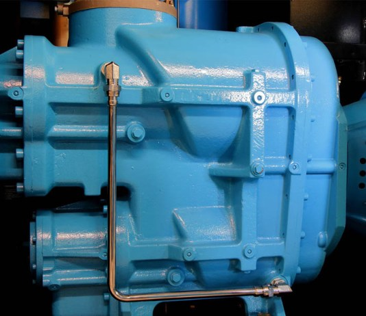 Screw Compressor Ingersoll Rand Compair Reciprocating Compressor Heavy Industrial Applications