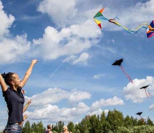Tata Power Delhi Distribution Limited General Public Precautions Flying Kites