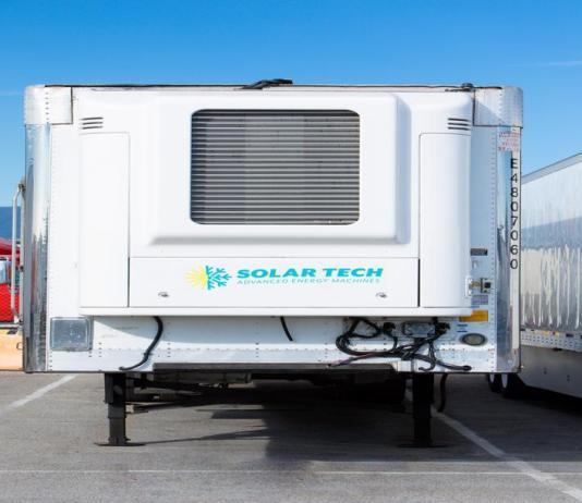 Plm Solartech Tru
