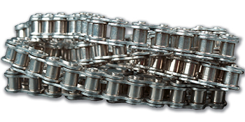Roller Chain Roller Chain Selection Tips Industrial Knowledge Zone