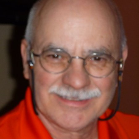 Frank Stilwagner Authors Industrial Knowledge Zone