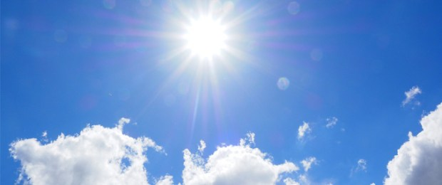 Preparing Your Hydraulic & Pneumatic Equipment for Warm Weather