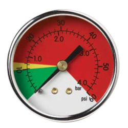 filter indicator What Happens When You Don't Change Your Filter Element? Industrial Knowledge Zone