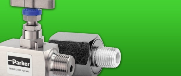 snubbers valves Why Do We Use Gauge Snubbers and Valves? Industrial Knowledge Zone