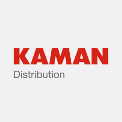 Kaman Distribution Contributor