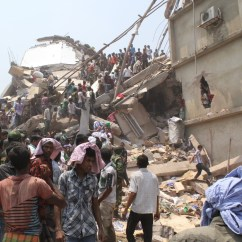 Press Back Chair Beach Frame Bangladesh Workers Must Continue To Wait For Full Compensation   Industriall
