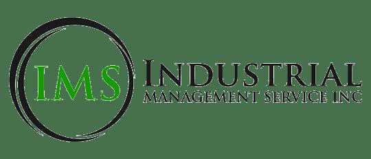 Industrial Management Service Inc