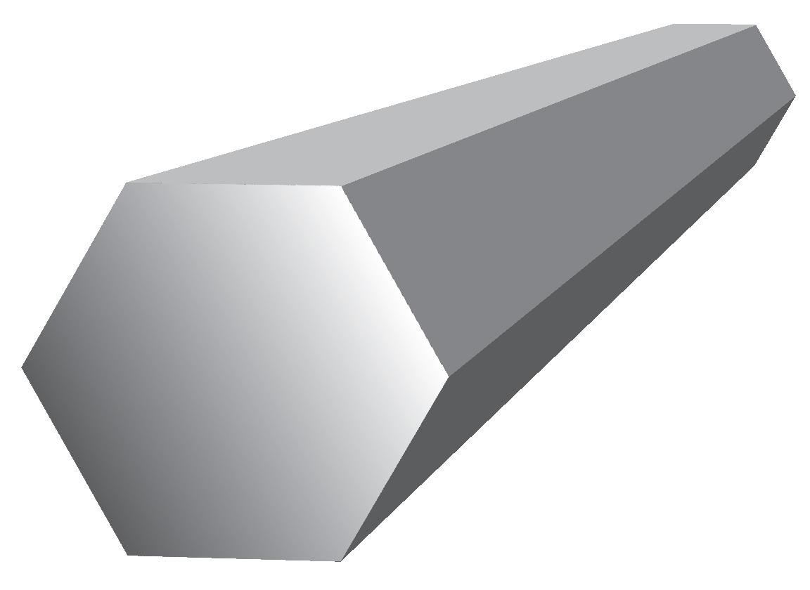 Bending Stainless Steel Bar