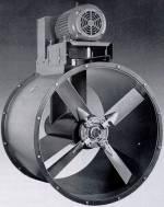 industrial process and oem fan pressure blower ventilator