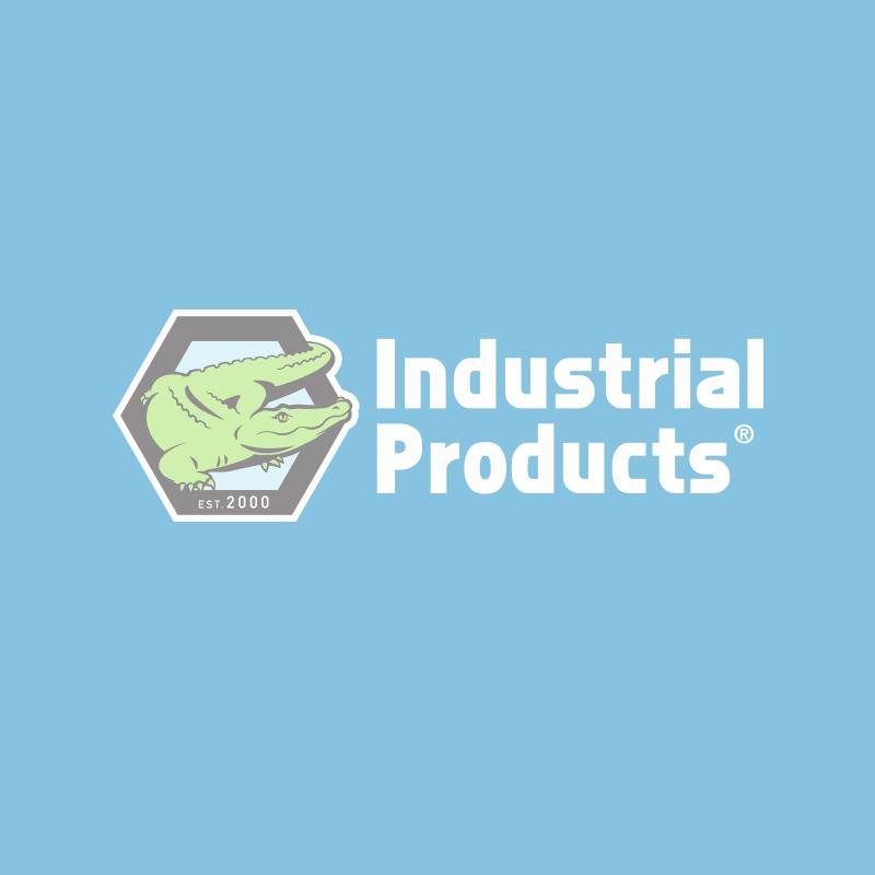 Vestil CPRO-800LP Adjustable Height Ergonomic Worker Seat