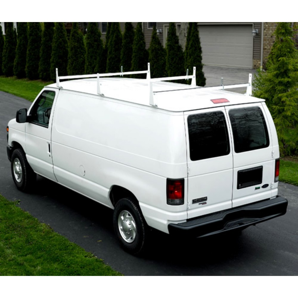 Roof Rack For Minivan Lovequilts
