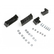 stepladder parts replacement parts
