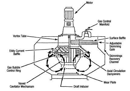 Honeywell Zone Control Valve Wiring Diagram 40004850 001