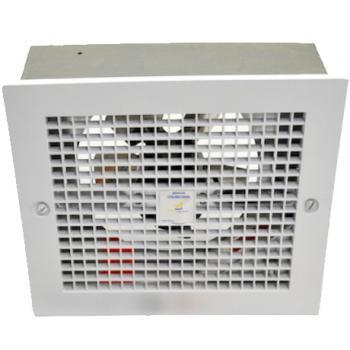 pennbarry motors tf 8 zephyr room to room transfan