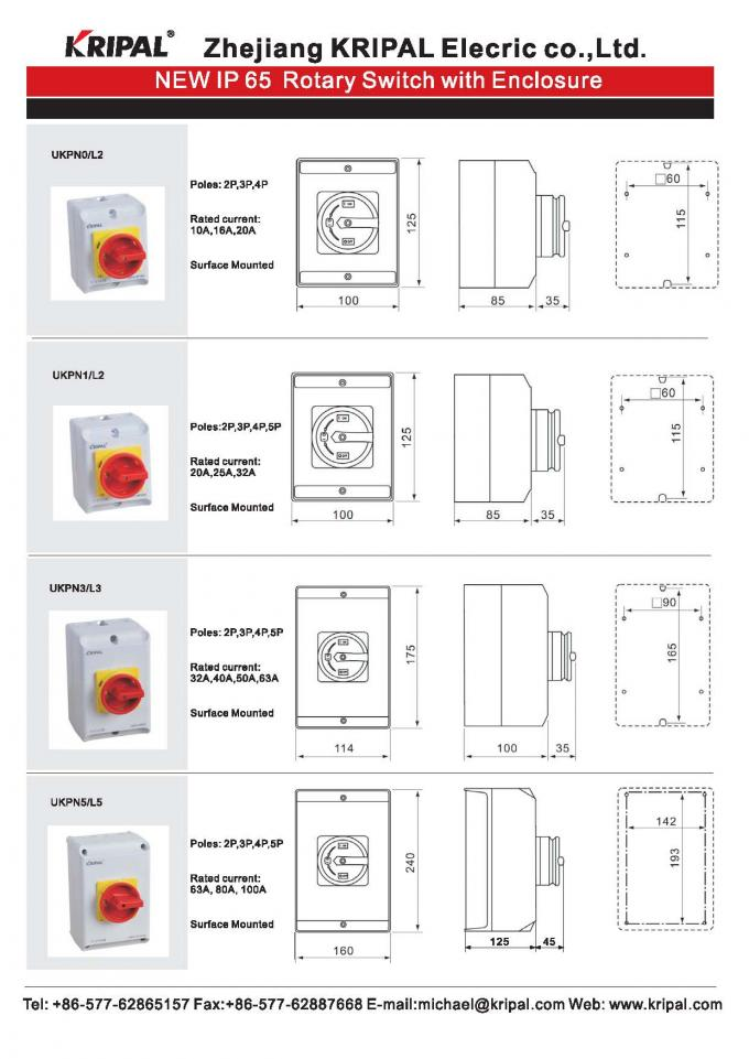Wiring diagram rotary cam switch 3 phase isolator switch wiring diagram dolgularcom asfbconference2016 Image collections