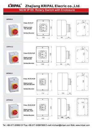 2 pole switch diagram  24h schemes