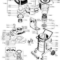 2008 Dodge Avenger Belt Diagram Telephone Wiring Block Mazda Rx 8 Crankshaft Sensor Location Free Engine