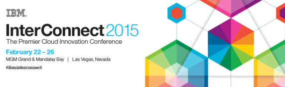 Interconnect2015 banner