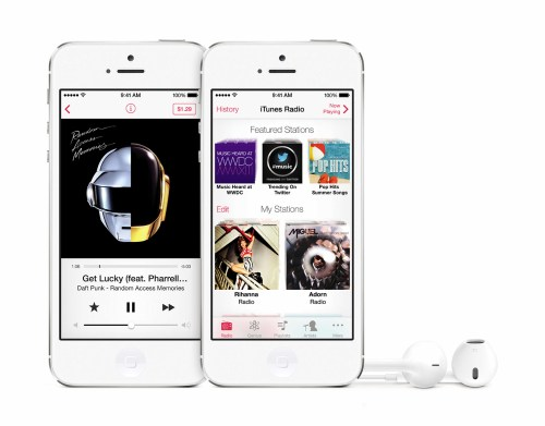 iTunesRadio2