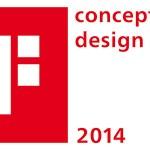 if_design