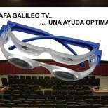 cabecera-gafa-galileo-CINE