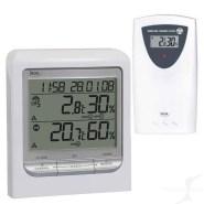 termometro-higrometro-htg79-2